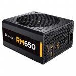 corsair_rm650_650w_80_plus_gold_modular.jpg