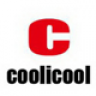 coolicool